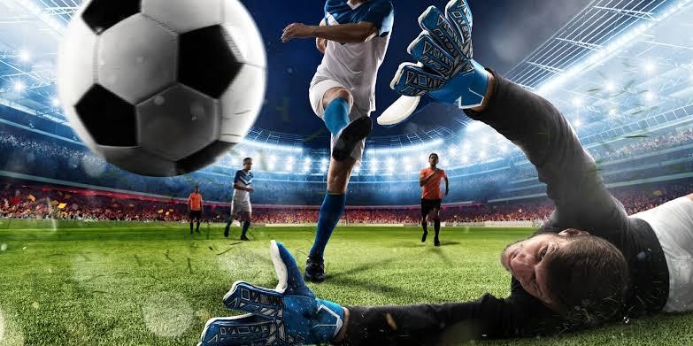 เกมคาสโน กับเกมส์การแทงบอล ออนไลน์